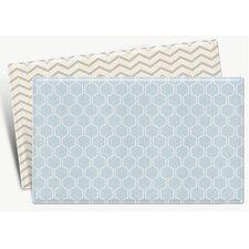 Raum Design Cushion Mat