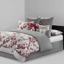 Cherry Blossom Bedding Collection