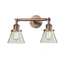 Traditional Sconces You Ll Love Wayfair