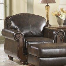 Maytown Chair