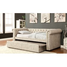 Shoreham-by-Sea Daybed with Trundle