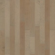 Modern hardwood flooring allmodern for Hardwood floors yakima