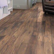 Laminate flooring you 39 ll love wayfair for Intuitive laminate flooring
