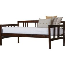 Winthrop Daybed