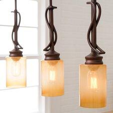 Russell Farm 1-Light Mini Pendant