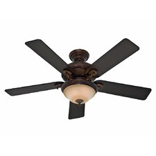 "52"" Vernazza® 5-Blade Ceiling Fan"