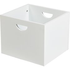 Kiste