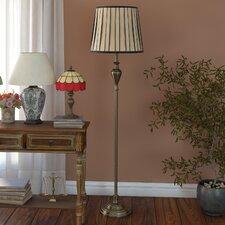 Sandringham 161cm Floor Lamp