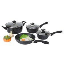 Alpine cuisine wayfair for Alpine cuisine tea kettle