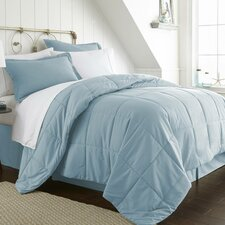 Simply Soft™ Bed-In-A-Bag Set