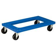1200 lb. Capacity Furniture Dolly