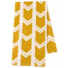 Nori Organic Cotton Tea Towel (Set of 2)