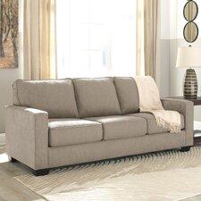Blue Sleeper Sofas You ll Love