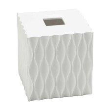 Blumberg Tissue Box Cover