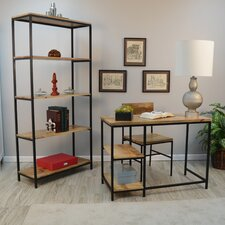 Mercury Row 174 Office Furniture You Ll Love Wayfair