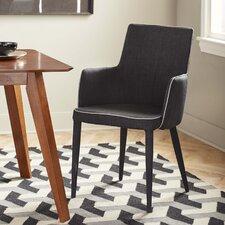 Albarado Arm Chair