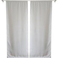 62 Quot Amp Under Curtains Amp Drapes You Ll Love Wayfair