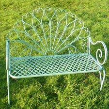 Loire Garden Bench