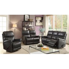 Furniture Home Decor Search Heavy Duty Living Room Sofa