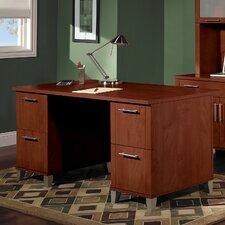 Chase Executive Desk