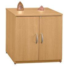 Series C 2 Door Storage Cabinet