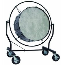 Bass Drum Stand