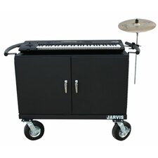"New Style 44"" Keyboard Mover"