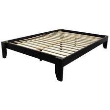Oslo Platform Bed  Epic Furnishings LLC