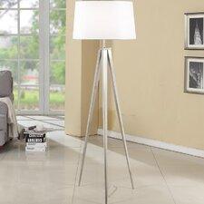 Tripod Floor Lamps You Ll Love Wayfair
