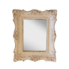 Chantilly Mansion Mirror