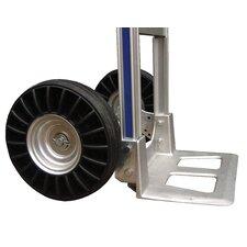 330 lb. Capacity Hand Truck Wheels (Set of 2)
