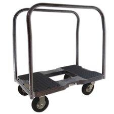 1500 lb. Capacity Table Dolly