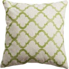 Green Decorative Pillows You Ll Love Wayfair