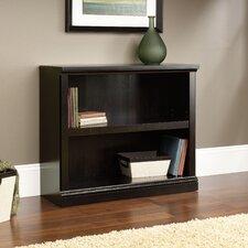 "Frederick 30"" Standard Bookcase"