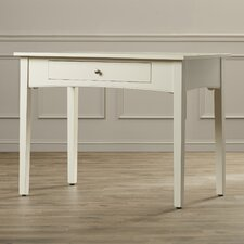 White Writing Desks You Ll Love Wayfair