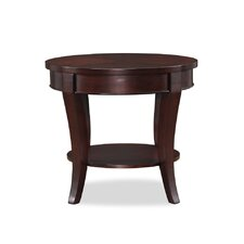 Coffee Tables Under 100 Wayfair Supply