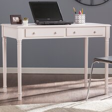 Cheever Writing Desk