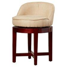 Strachleigh Swivel Chair