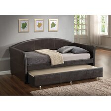 Ridgecrest Daybed with Trundle