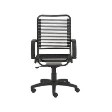 Teo Bungee Desk Chair