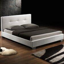 Maisie Upholstered Platform Bed  Corrigan Studio®