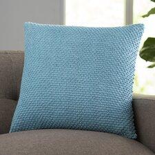 Conrad Pillow