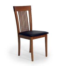 Killyglen Side Chair (Set of 2)