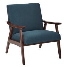 Coral Springs Arm Chair