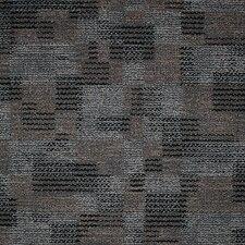 "Hollytex Modular Surrey 24"" x 24"" Carpet Tile in Dunsfold"