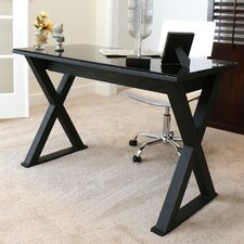 Marmarth Executive Writing Desk