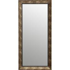 Esmond Wall Mirror