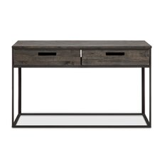 Mount Airy Console Table
