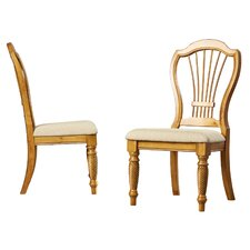 Windsor Kitchen Amp Dining Chairs You Ll Love Wayfair