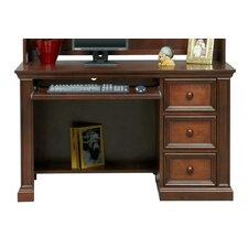 Beachcrest Home fice Furniture You ll Love